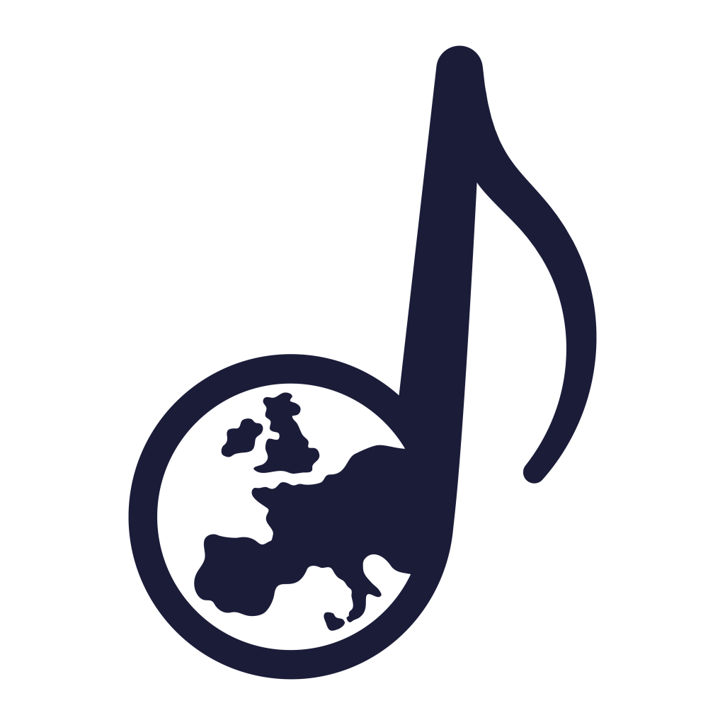 German songs for babies