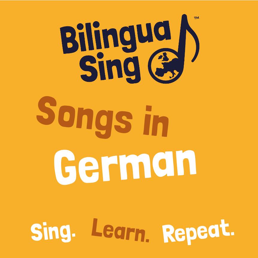 German-for-kids